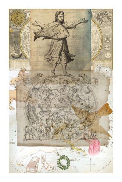 Cecilia Paredes, 'Piscis', 2019