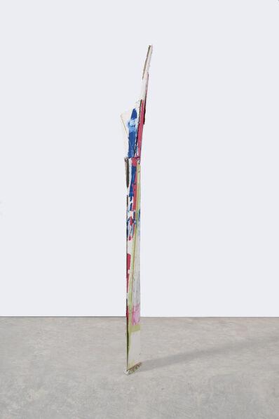 Stijn Ank, '18.2020 ', 2020