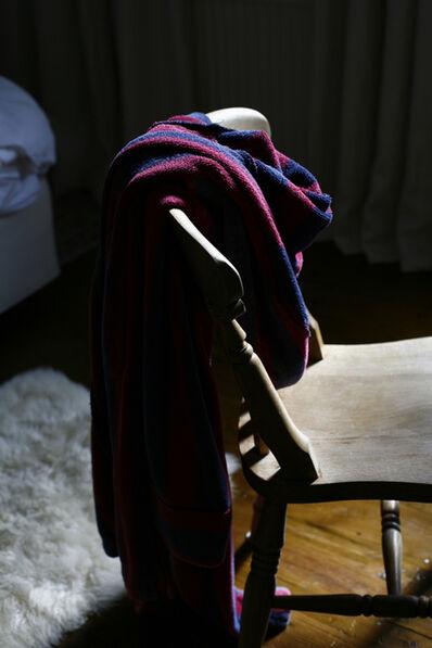 Tatiana Macedo, 'The Bedroom in English series'