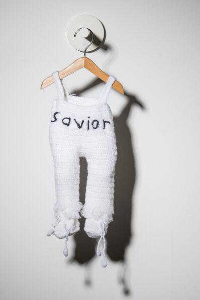 Denise Yaghmourian, 'Savior ', 2008-2013