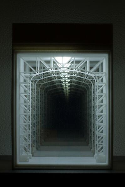 Guillaume Lachapelle, 'Passage', 2014