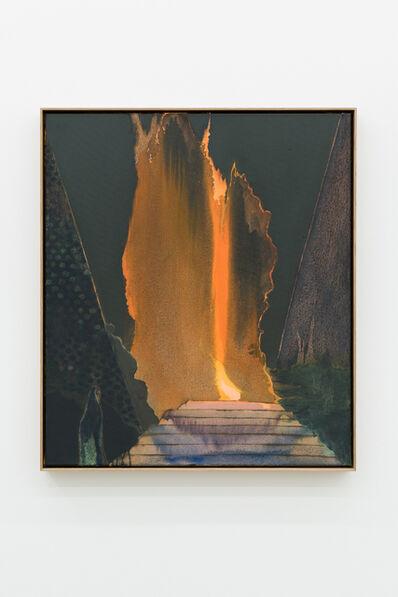 Adam Lee, 'Altar (After Menzel)', 2015