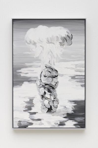 Cynthia Daignault, 'Elegy (August 6, 1945)', 2019