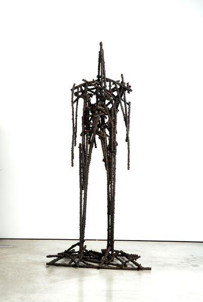 Chung Hyun, 'Untitled', 2008
