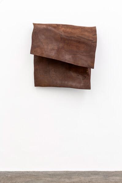Marcelo Silveira, 'Skin', 2010
