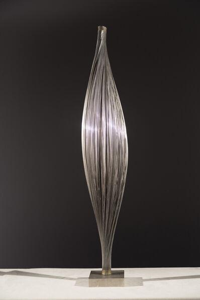 Harry Bertoia, 'Untitled (Wire Bundle)', ca. 1967