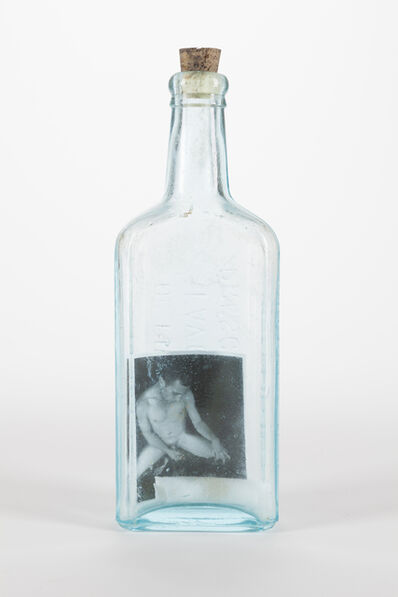 Don Joint, 'Boys in a Bottle: Favorite', N/A