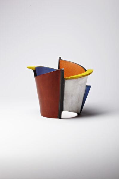 Lidya Buzio, 'XL', 2011