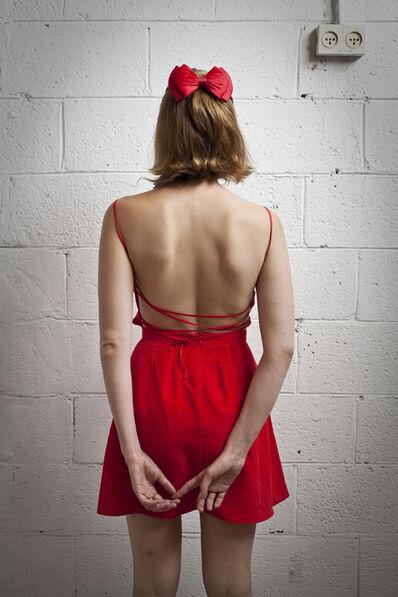 Yael Shachar, 'Ella', 2013