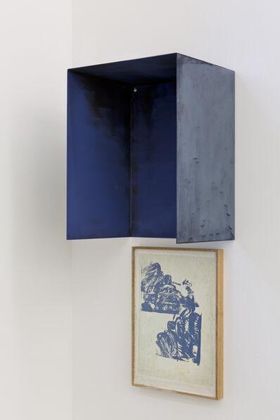 Thea Djordjadze, 'Untitled', 2013