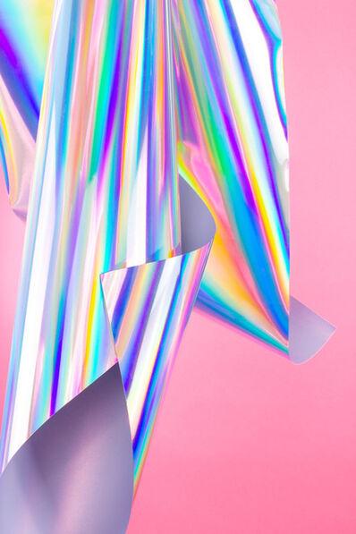 Maria Piessis, 'Chromatic Feel 001'