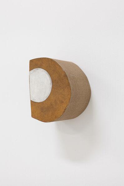 Robert Thiele, 'D-3', 2004