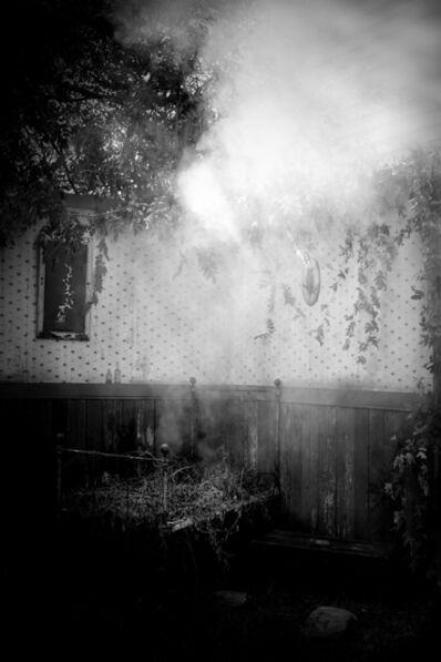 Robert Hite, 'After the Fire', 2017