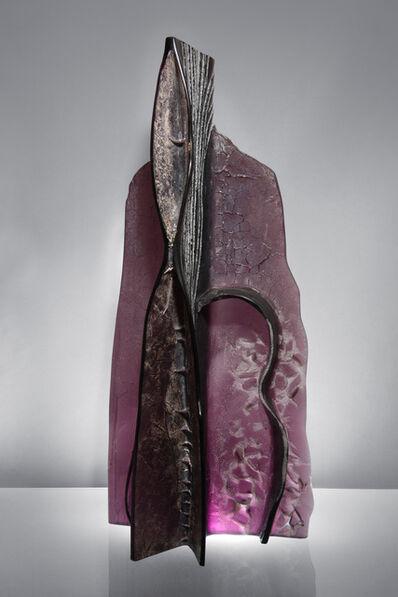 Marian Volráb, 'Mother', 2018