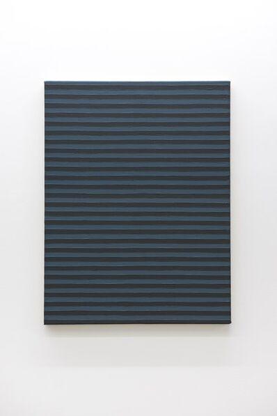 Masaaki Yamada, 'Work C.431', 1969