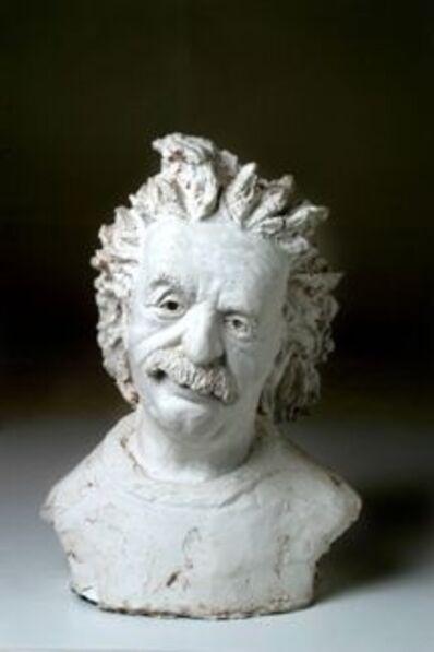 Giuseppe Palumbo, 'Einstein'