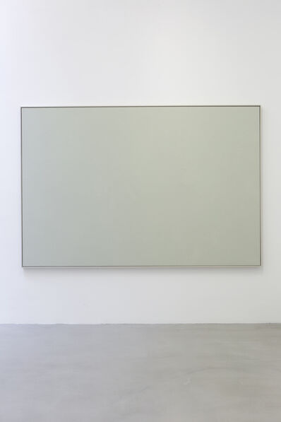 Christodoulos Panayiotou, 'Untitled', 2018