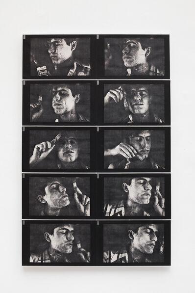 Mario Ramiro, 'Pintura (Painting) ', 1979