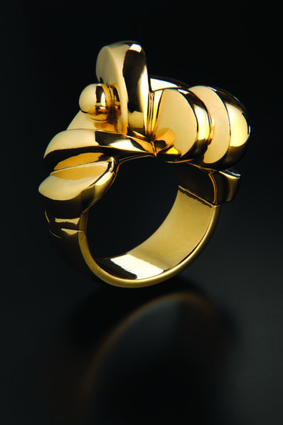Sophia Vari, 'Eros (Bracelet)'