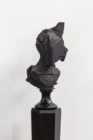 Wim Botha, 'Prism 20', 2015
