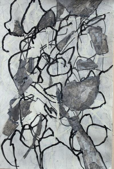 Beatrice Caracciolo, 'Disobbedienza 13', 2020
