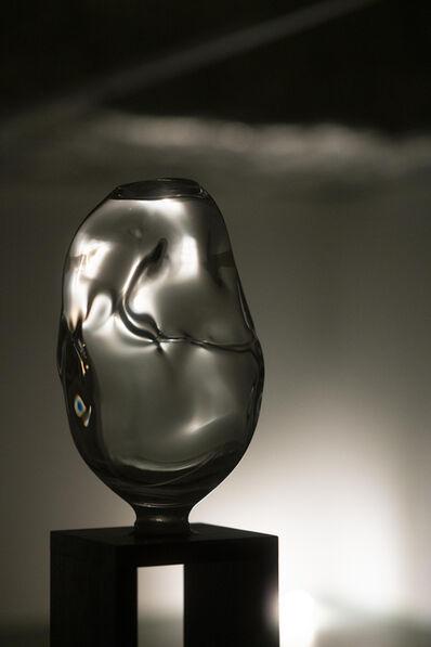 Jo Andersson, 'Light Vessel  10', 2020