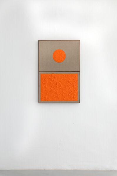 Paul Fägerskiöld, 'Untitled ', 2019 -2020