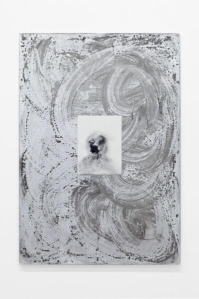 Will Benedict, 'Untitled', 2015