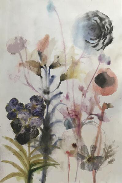 Lourdes Sanchez, 'Untitled ', 2019