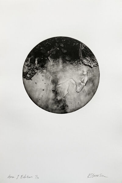 Rosie Emerson, 'Aria I', 2020