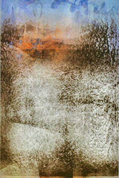 Joseph Nechvatal, 'Le val des nymphes', 2007