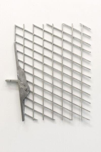 Andrea Sala, 'Alicudi', 2013