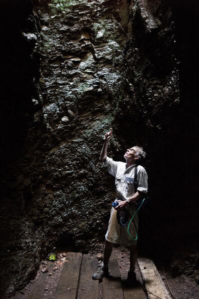 Mikhael Subotzky, 'Tour, Kromdraai Gold Mine', 2010