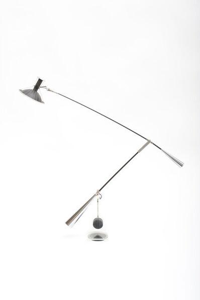 Clive Entwistle, 'Desk Lamp', 1960s