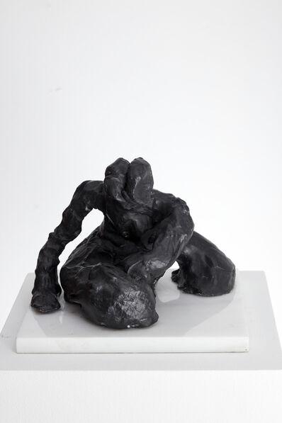 Daniel Silver, 'Dancer', 2019