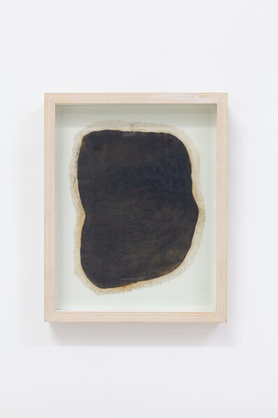 Robert Thiele, 'AR 108', 2001