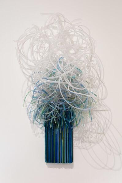 Lynn Aldrich, 'Cloudburst', 2016