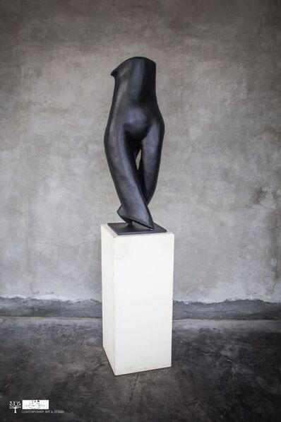 Dwita Arya, 'Torso', 2019