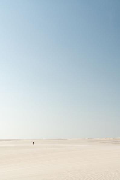 Jessica Cantlin, 'Solitude', 2019