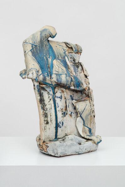 Celia Gerard, 'Flayed', 2018