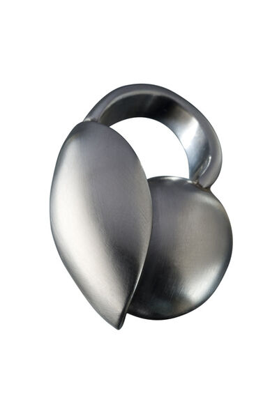 Siegfried De Buck, 'Untitled, ring'