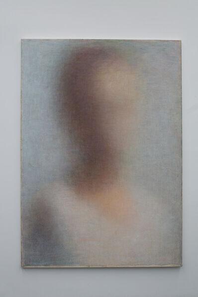 Robert Bosisio, 'Figur', 2015
