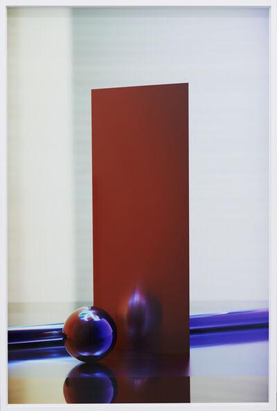 Emil Andersen, 'STUDIO_AUTO_D_100_70_2.8_5_035', 2014