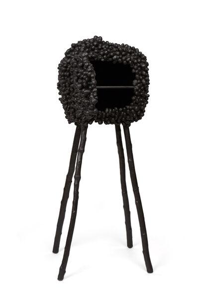 Marlène Huissoud, 'Cocoon Cabinet', 2018
