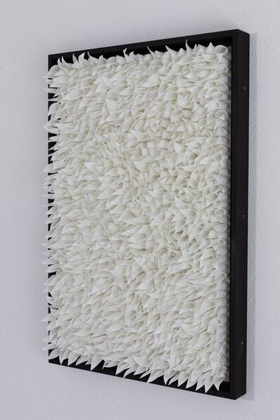 KEUN-WOO LEE, 'White Foresr', 2020