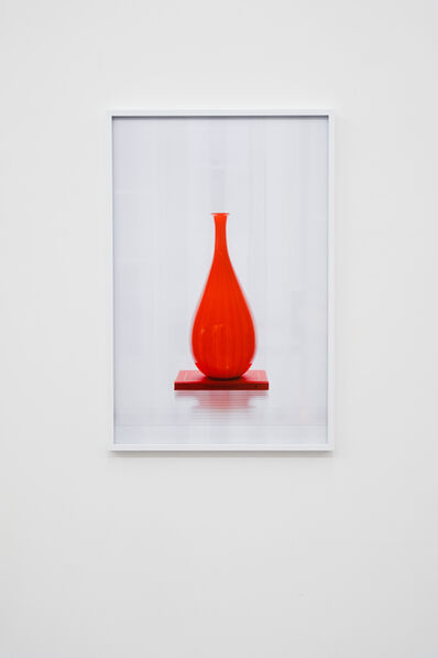 Stijn Van Dorpe, 'Boeken en Vazen - 145', 2019