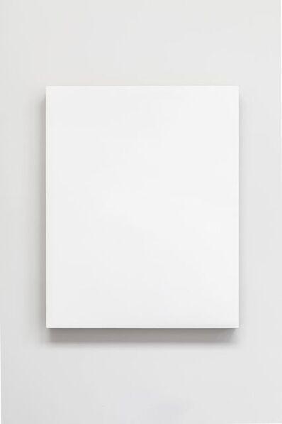 Gabriel Sierra, 'Untitled ', 2015