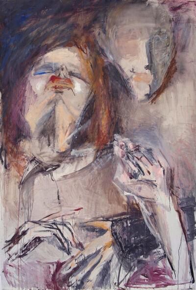 """Olga Gorokhova, '""""Crimea""""', 2018"""