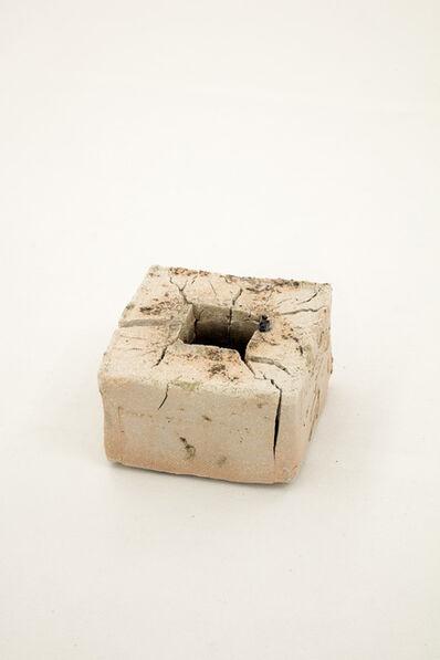 Eiji Uematsu, 'Dried-Up Well', 2016