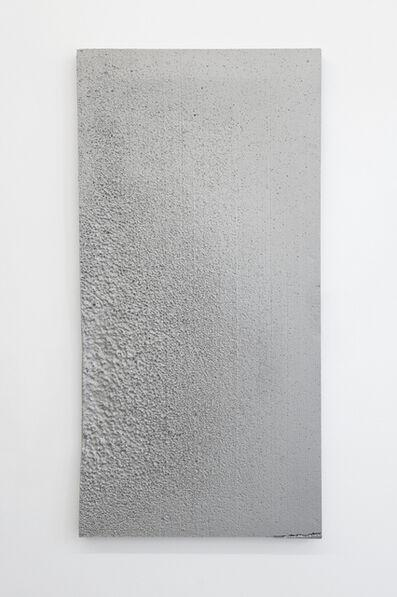 Theis Wendt, 'Sunk nr. 6', 2015